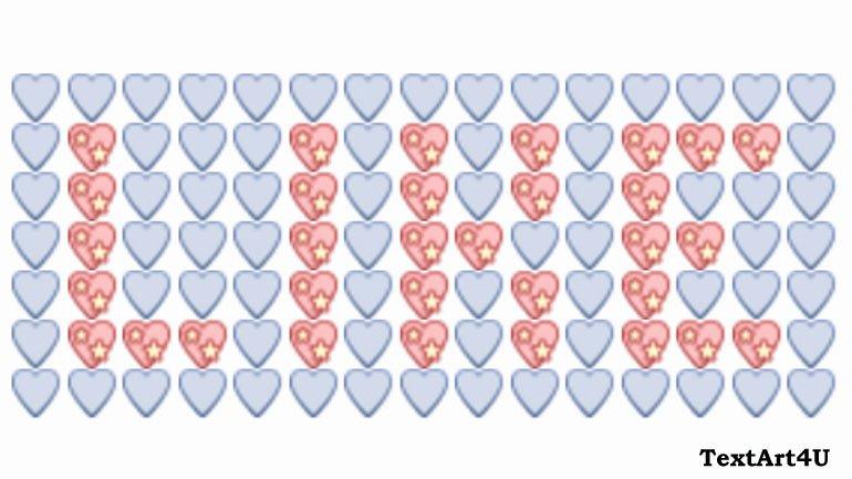 Emoji Pictures Copy and Paste Beautiful Big Like Emoji Text Art Copy Paste Code