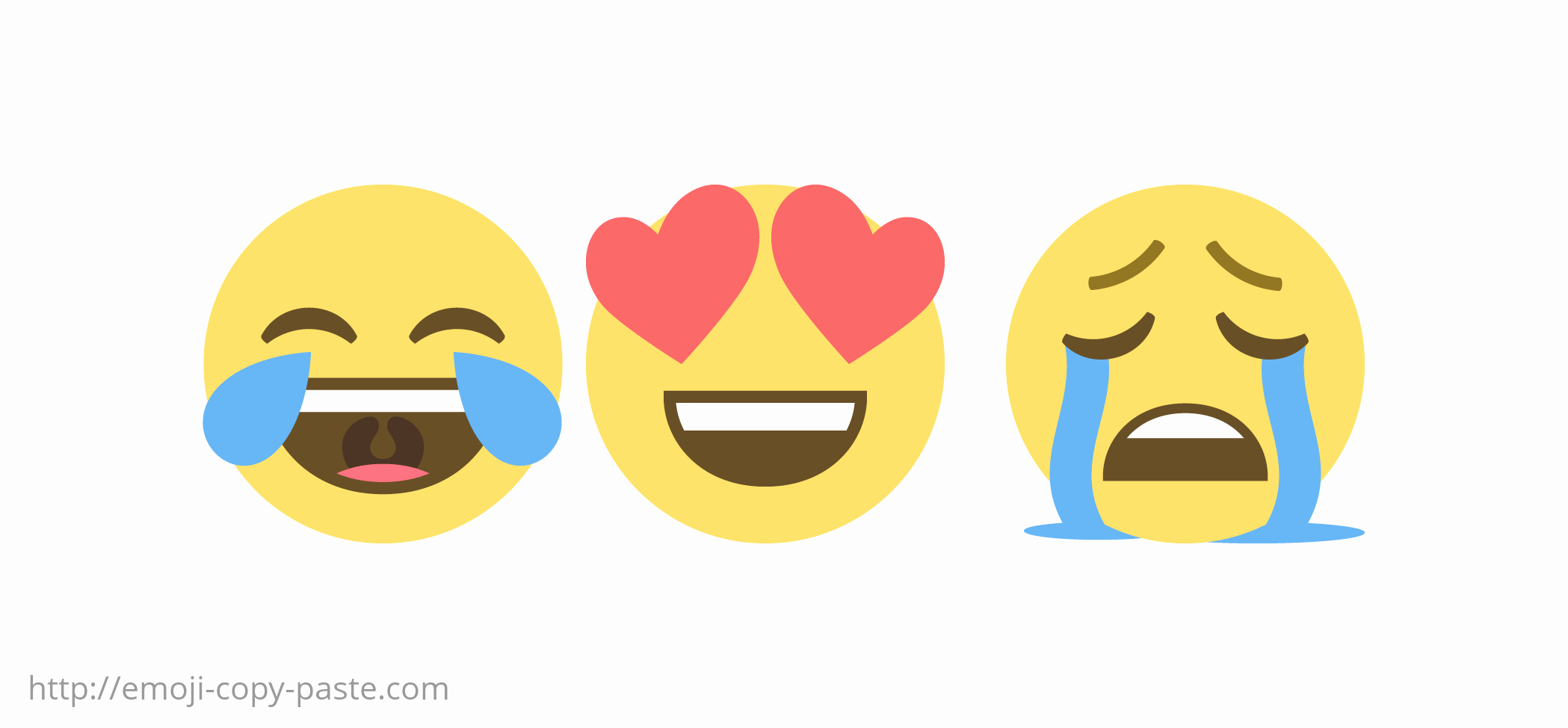 Emoji Pictures Copy and Paste Elegant Copy Paste top Faces Emojis
