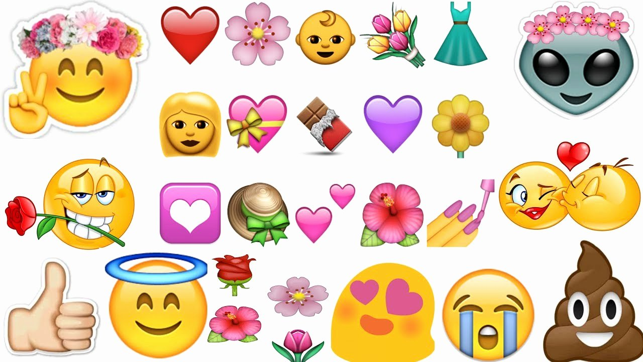 Emoji Pictures Copy and Paste Fresh Emoji and Symbol Collection Copy & Paste