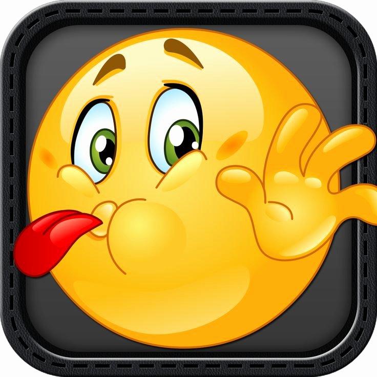 Emoji Pictures Copy and Paste Inspirational Emoji Faces Animated 3d Emoji