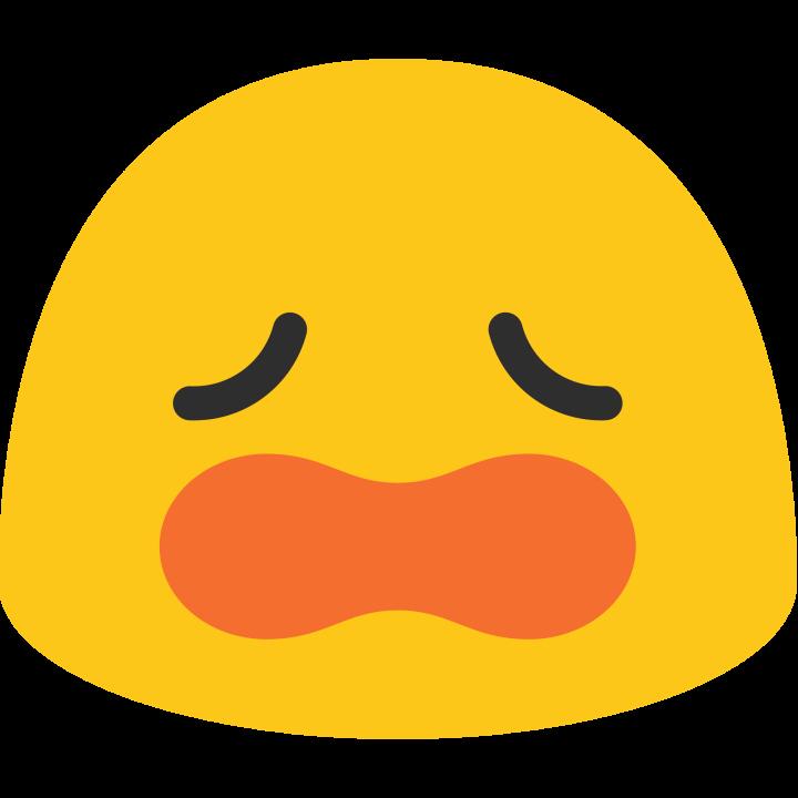 Emoji Pictures Copy and Paste Inspirational Sunglasses Meme Copy Paste