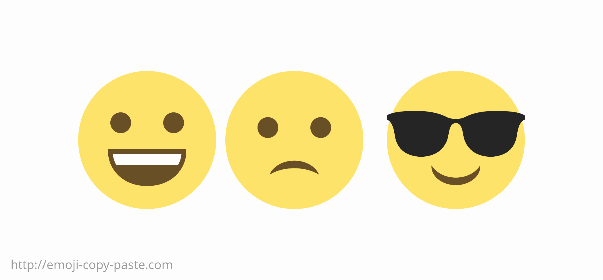 Emoji Pictures Copy and Paste Lovely Copy Paste Smiley Emojis