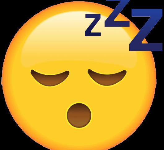 Emoji Pictures Copy and Paste Lovely Emoji 😘 Google
