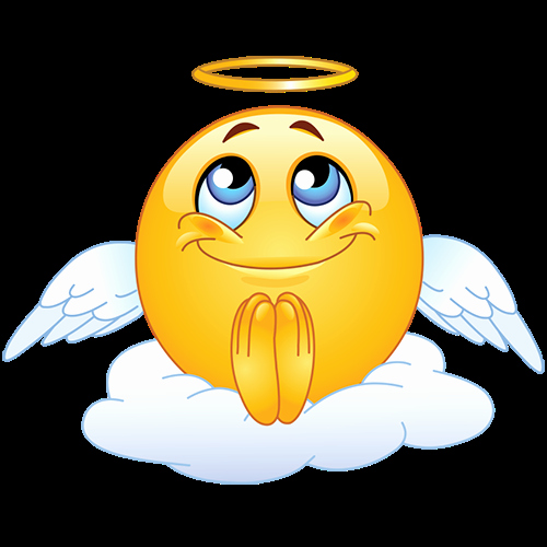 Emoji Pictures Copy and Paste Lovely Praying Emoji Copy and Paste