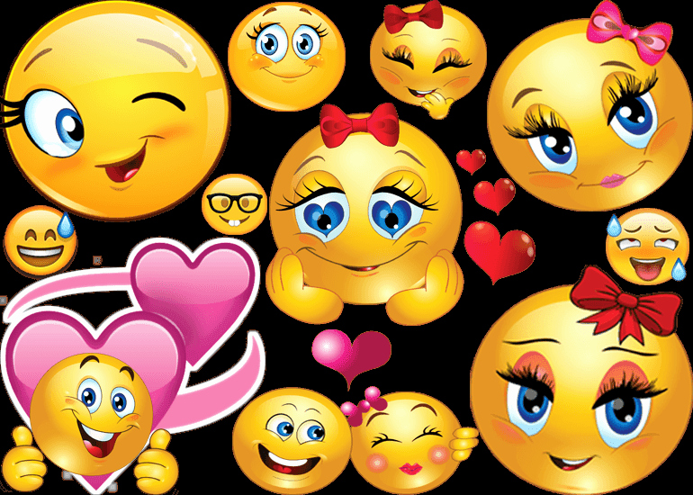Emoji Pictures Copy and Paste Luxury Emoji Faces Copy and Paste