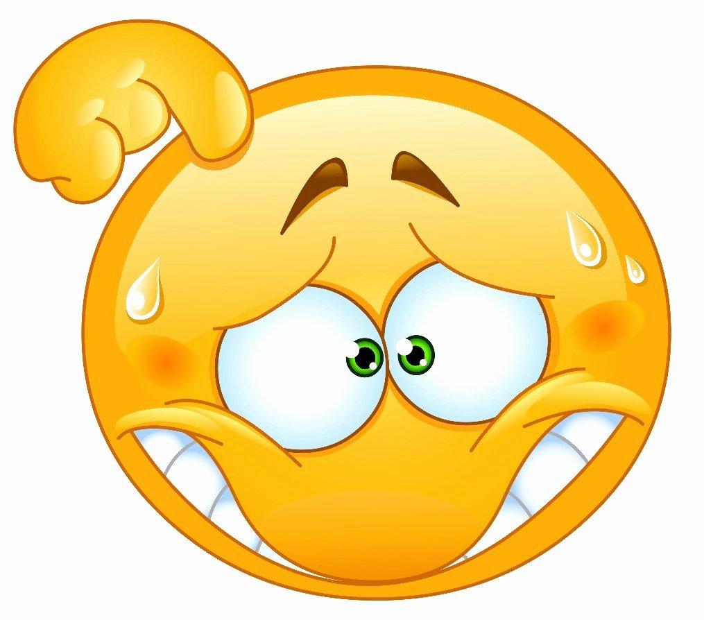 Emoji Pictures Copy and Paste New Bingo as told Through Emojis