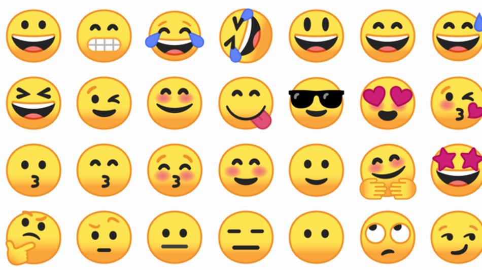 Emoji Pictures Copy and Paste New Emoji Copy Paste On Emoji to Copy Emoji for U
