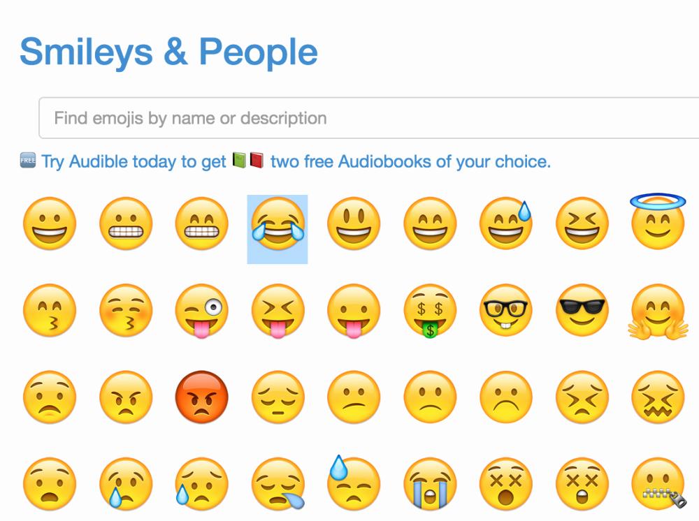 Emoji Pictures Copy and Paste New Emojis Copy Paste Symbols Emojis Copy and Paste 👷emoji