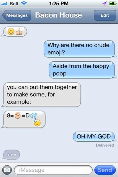 Emoji Text Copy and Paste Elegant 7 Ridiculously Amazing Copy and Paste Emoji Hacks