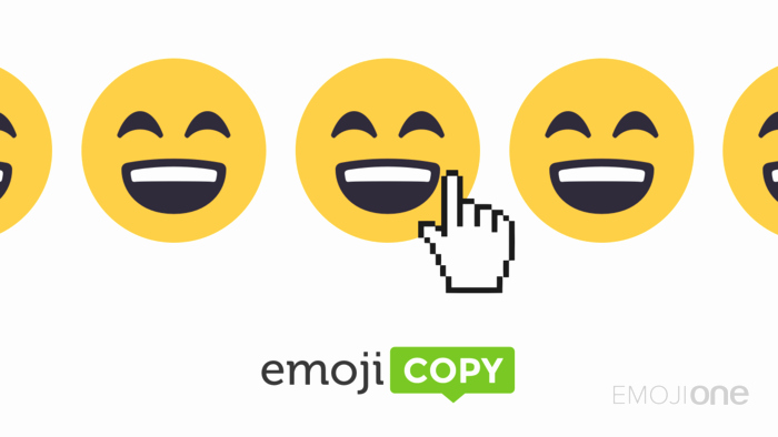 Emoji Text Copy and Paste Fresh top Emojis Copy and Paste Providers