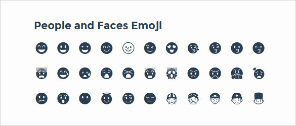 Emoji Text Copy and Paste Luxury 10 Easy & Free Copy Paste Face Emoji Websites You Must
