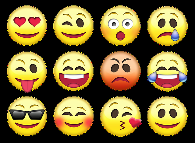 Emoji Text Copy and Paste New How to Get Emoji On Desktop