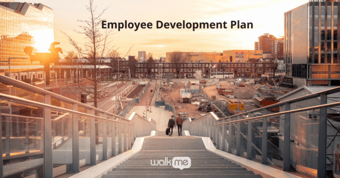 Employee Development Plan Examples Lovely top 4 Employee Development Plan Examples Training Station
