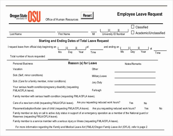 Employee Write Up Templates Beautiful 13 Employees Write Up Templates – Free Sample Example