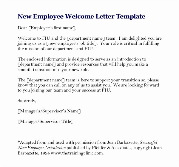 Employee Write Up Templates Unique 13 Employees Write Up Templates – Free Sample Example