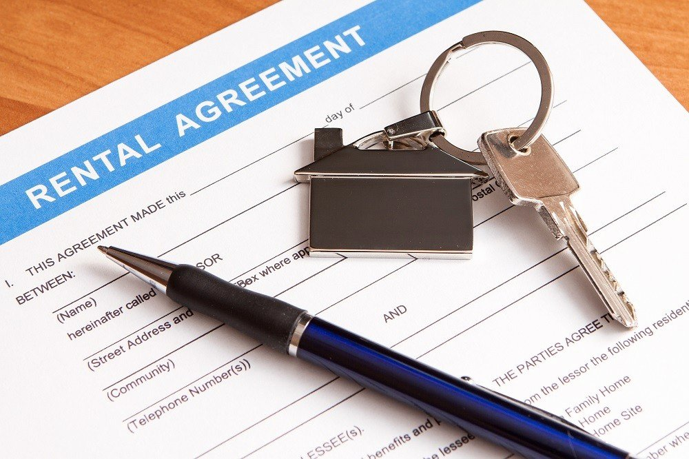 End Of Lease Letter Elegant when Your Lease Ends Sample Letter to Landlord Findlaw