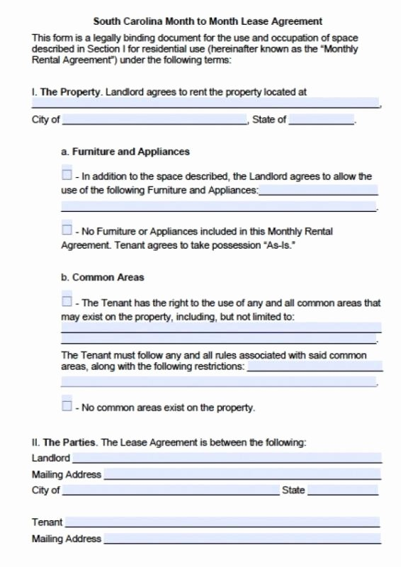 End Of Lease Letter Lovely End Lease Letter to Tenant From Landlord