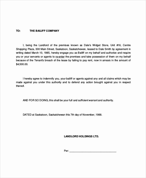 End Of Lease Letter New Sample Lease Termination Letter 7 Examples In Word Pdf