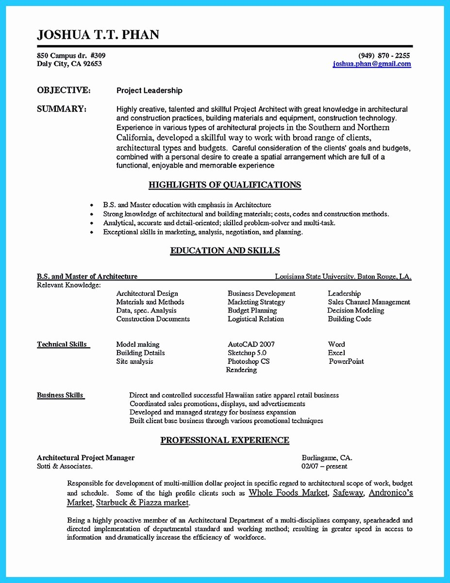 Entry Level Sales Resume Awesome Writing A Clear Auto Sales Resume