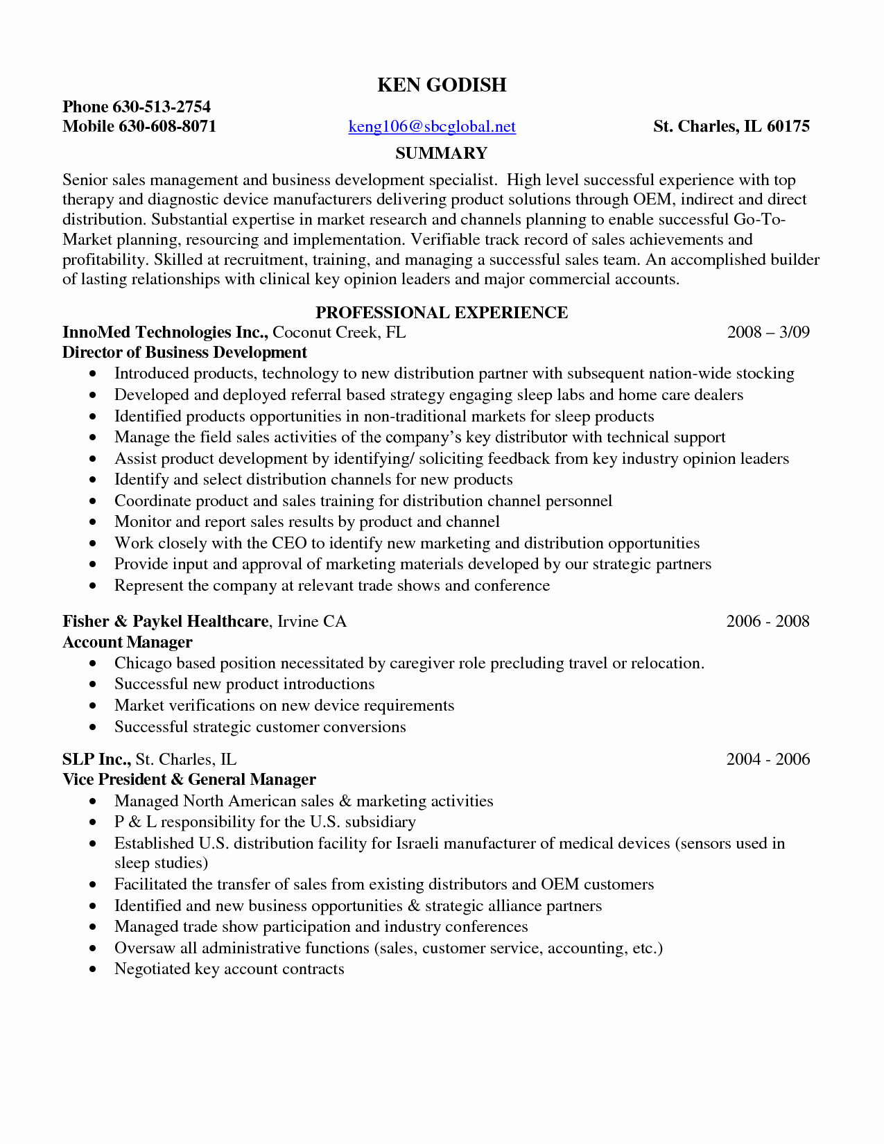 Entry Level Sales Resume Best Of Sample Resume Entry Level Pharmaceutical Sales Sample