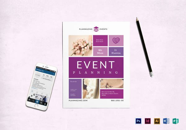 Event Flyer Template Word Fresh 40 Download event Flyer Templates Word Psd Indesign