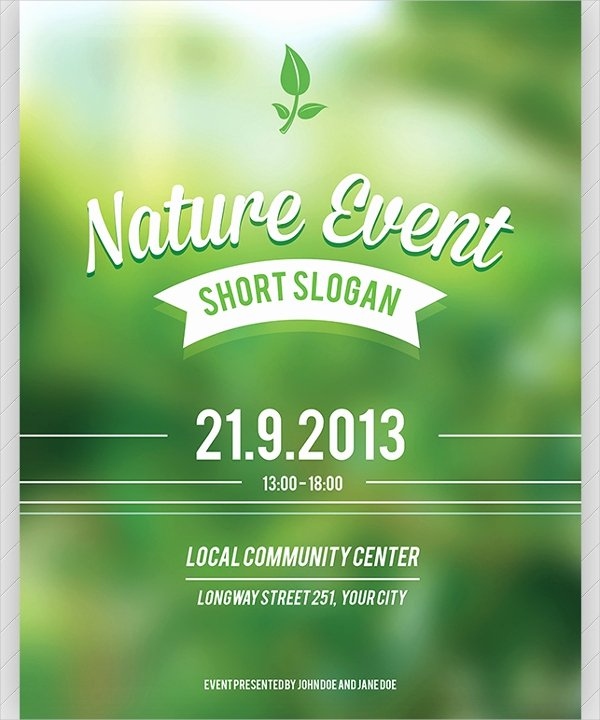 Event Flyer Template Word New 38 event Flyer Templates Word Psd Ai Eps