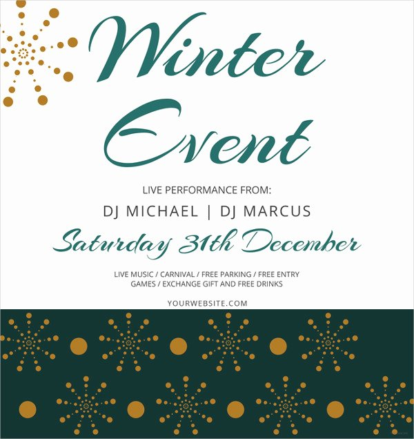 Event Flyer Template Word Unique 40 Download event Flyer Templates Word Psd Indesign