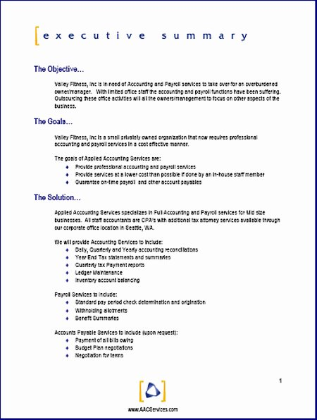 Examples Of Business Proposals Awesome Free Printable Business Proposal form Generic