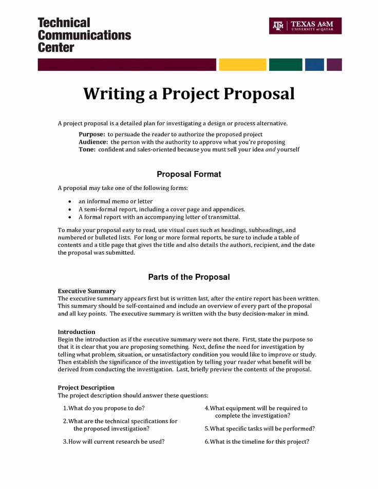 Examples Of Business Proposals Beautiful 25 Best Ideas About Sample Proposal Letter On Pinterest