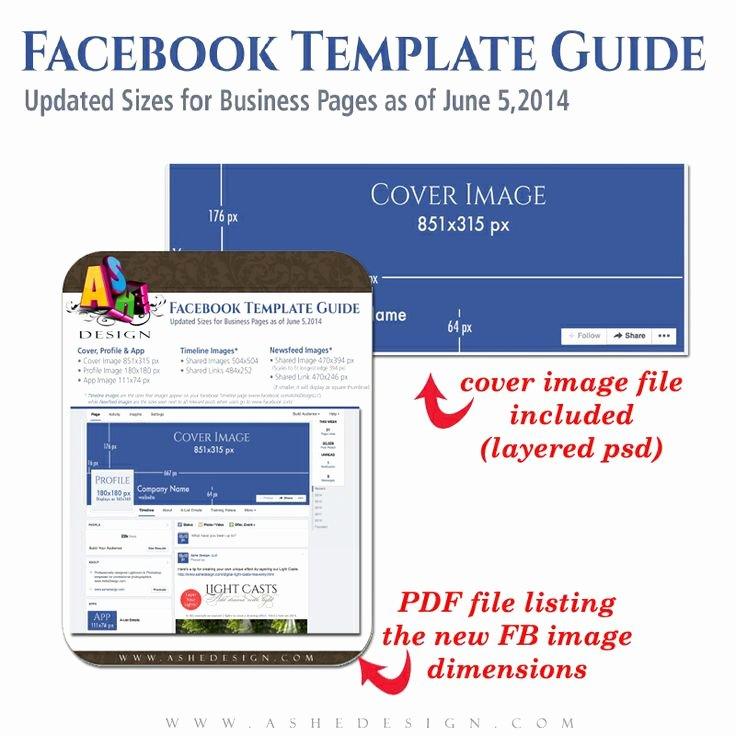 Facebook Business Page Template Best Of 42 Best Images About Shop Overlays On Pinterest