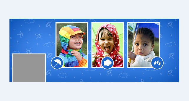 Facebook Cover Photo Template Psd Awesome 10 Free Cover Psd Templates