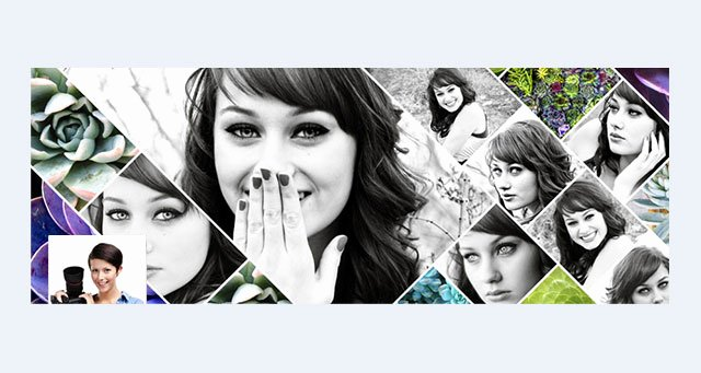 Facebook Cover Template Psd New 10 Free Cover Psd Templates