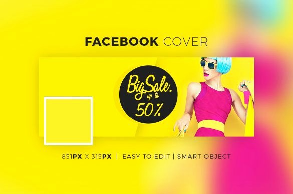 Facebook Template for Students Elegant 17 Best Images About Freebies On Pinterest