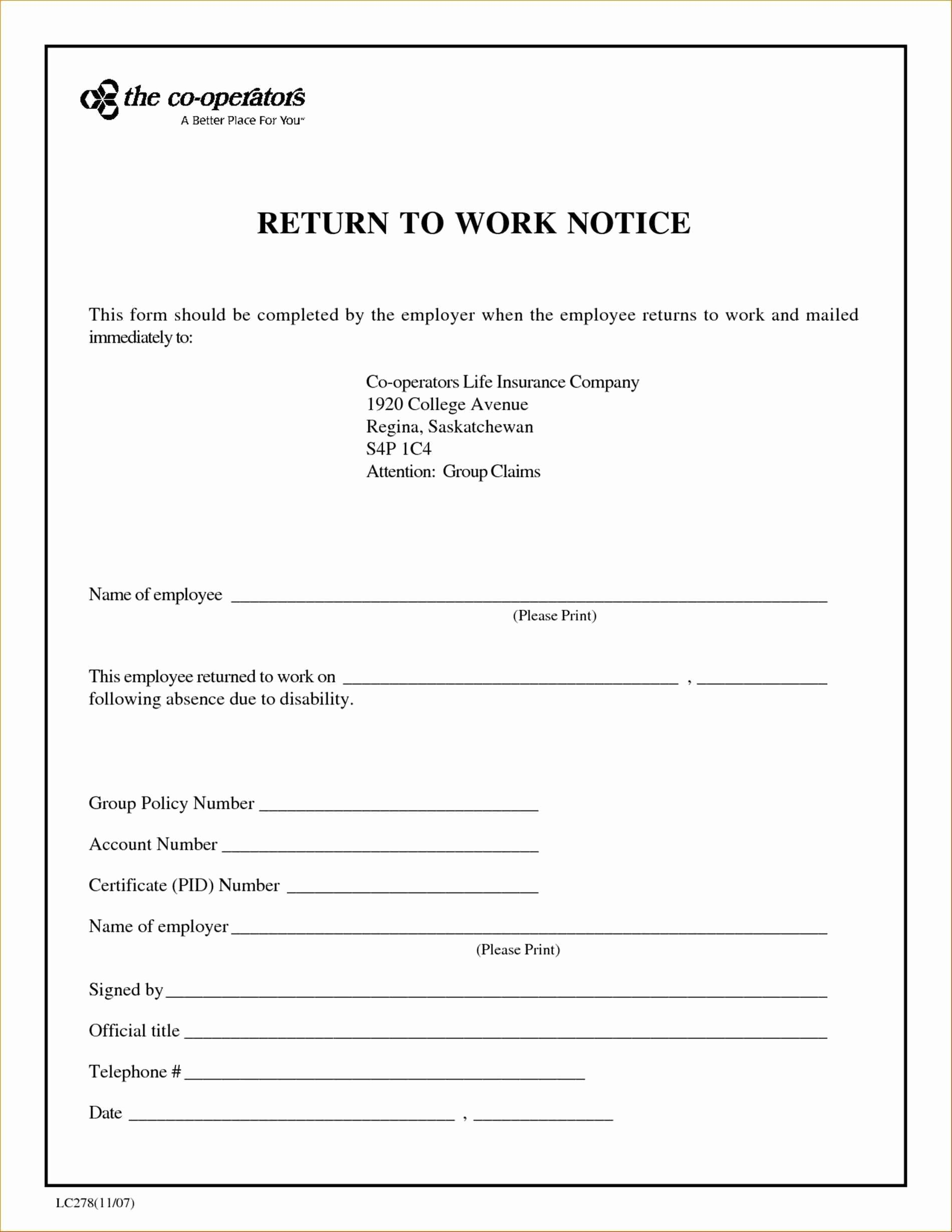 Fake Doctors Note for School Unique Fake Doctors Note for Work or School Pdf