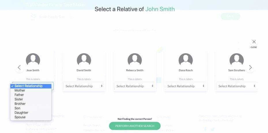 Family Tree Maker Free Online Best Of Family Tree Maker
