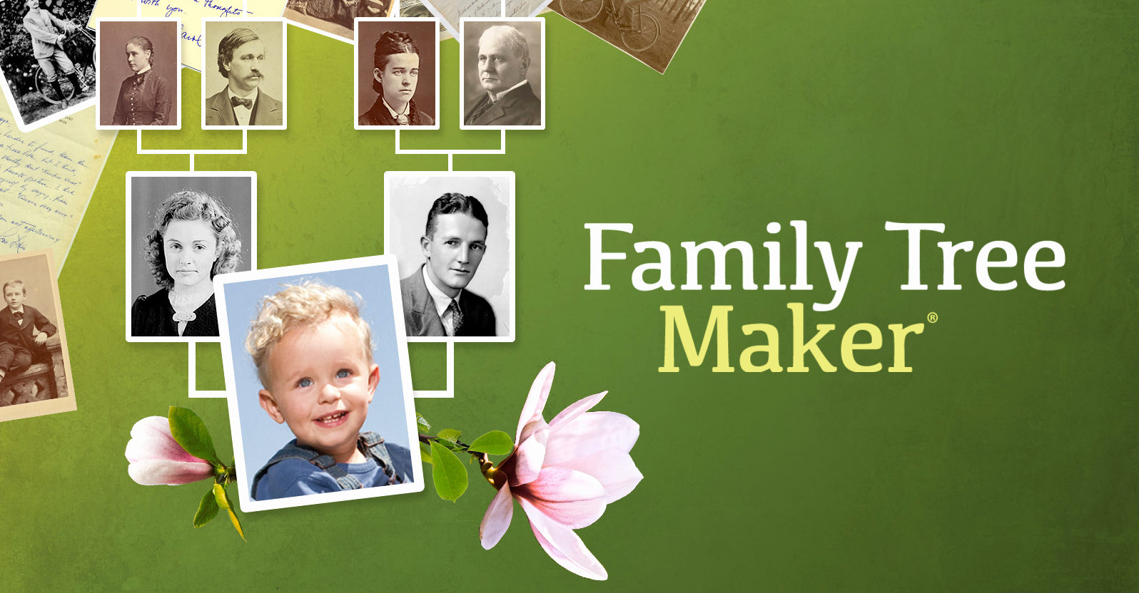 Family Tree Maker Free Online Lovely Family Tree Maker is Updated and Shipping – Ancestry Blog