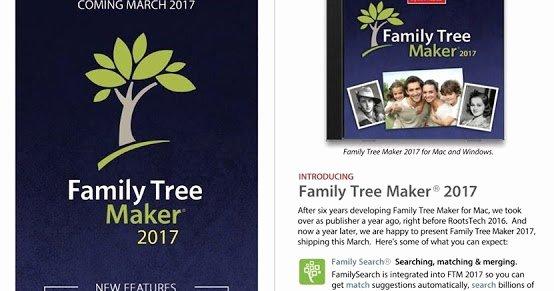 Family Tree Maker Free Online Lovely Family Tree Maker User Family Tree Maker 2017