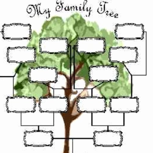 Family Tree Maker Free Online New Family Tree Maker Ftdetective