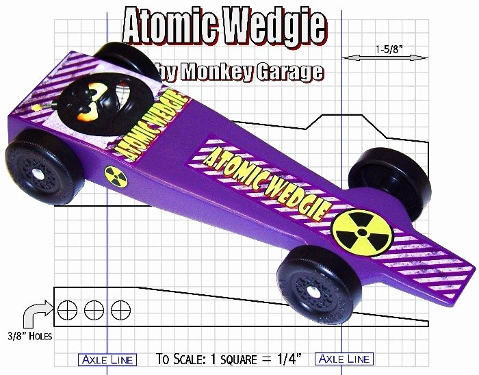Fast Pinewood Derby Car Templates Awesome Pinewood Derby Cars Templates