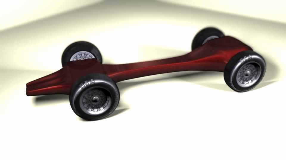 Fast Pinewood Derby Car Templates Beautiful Pinewood Derby Car Pinewood Derby Pinterest