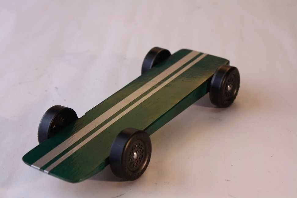 Fast Pinewood Derby Car Templates Best Of Fast Pinewood Derby Car Templates 2018