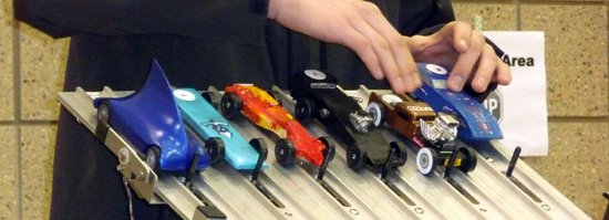 Fast Pinewood Derby Car Templates Elegant How to Make A Fast Pinewood Derby Car – Boys Life Magazine