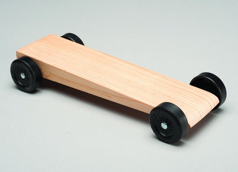 Fast Pinewood Derby Car Templates Fresh Wedge A Matic Crafty Classroom Pinterest