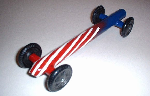Fast Pinewood Derby Car Templates Lovely Fast Pinewood Derby Car Templates