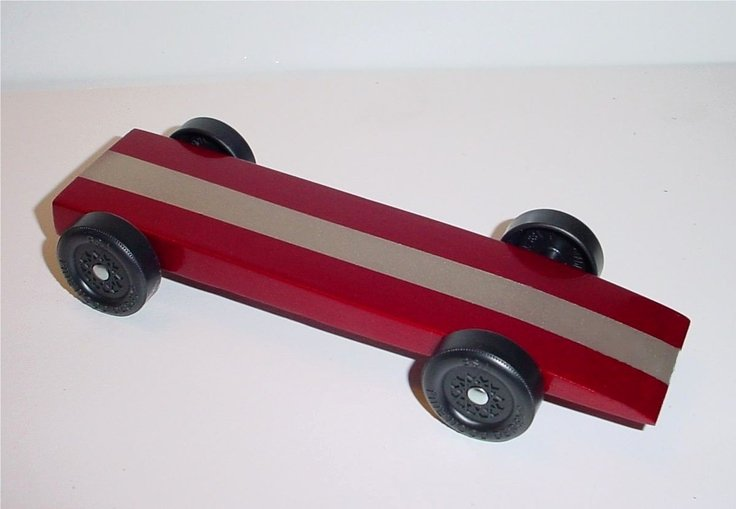 Fast Pinewood Derby Car Templates New 17 Best Images About Awana Grand Prix Cars On Pinterest