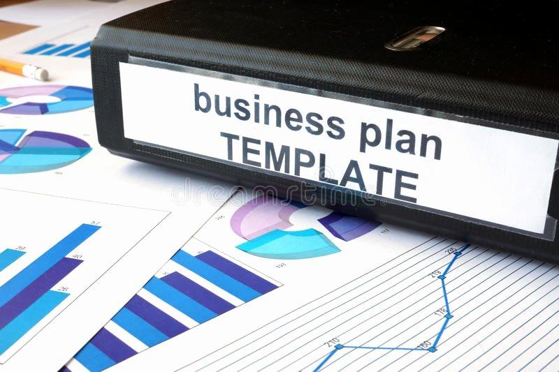 File Folder Label Template Beautiful Graphs and File Folder with Label Business Plan Template
