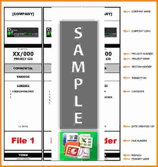 File Folder Label Template Lovely Template for File Folder Labels Icebergcoworking