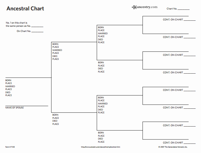 Fill In Family Tree Fresh Family Tree Template Finder Free Charts for Genealogy
