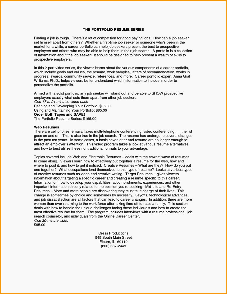 First Time Job Resume Inspirational First Job Resume Cover Letter What Precisely is the