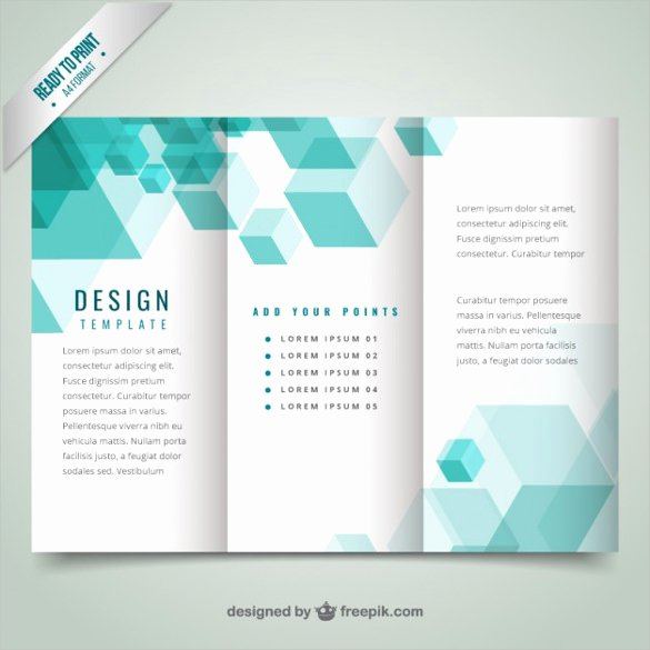 Flyer Templates Free Downloads Unique Free Brochure Templates 60 Free Psd Ai Vector Eps